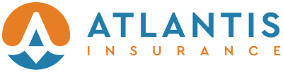 Atlantis Insurance Inc