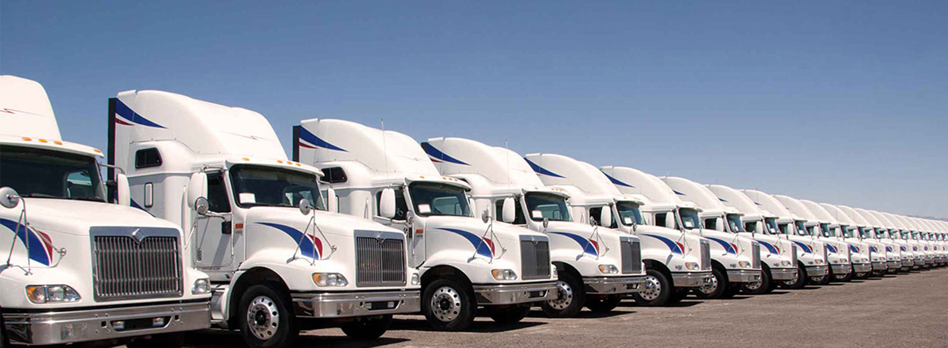 Florida Trucking insurance coverage